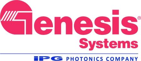 IPG+Genesis_Logo_CMYK