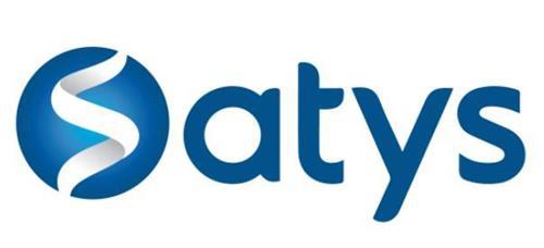stays logo